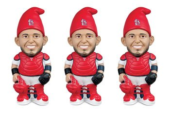 Cardinals Giveaways