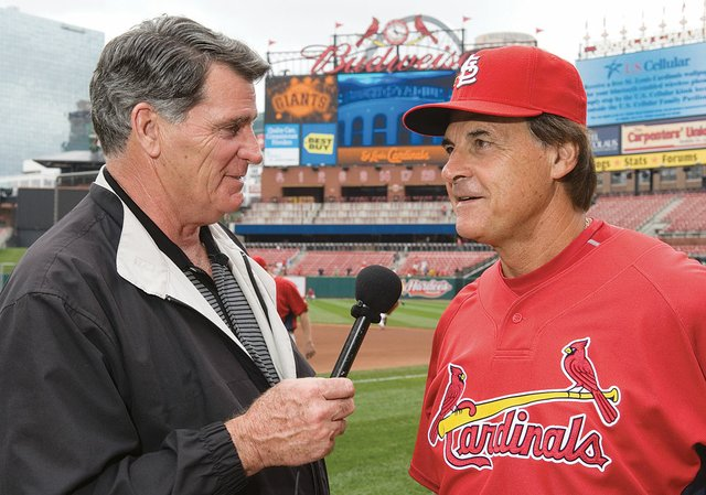 Mike-Shannon-and-Tony-LaRussa-2007.jpg
