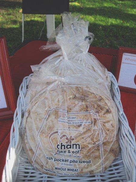 9 cham bread 1.jpg