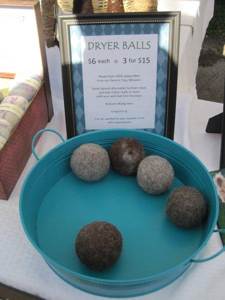 aot dryer balls.jpg