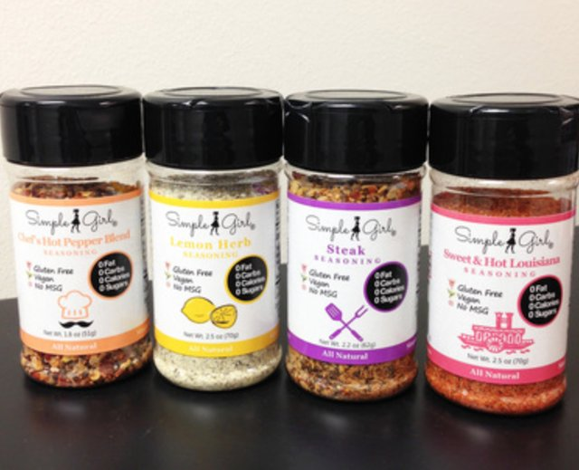 simple girl spices.png
