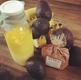 Stellie Bellie ingredients.png