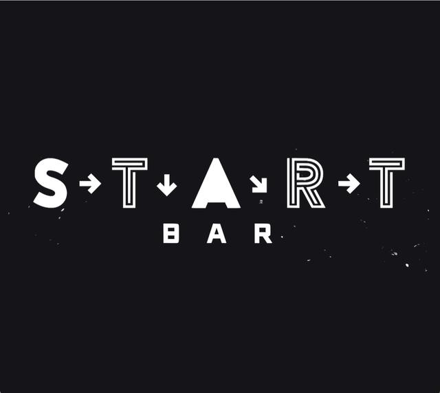 startbar.png