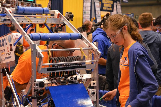 FIRST_Robotics_Championship_2014.jpg