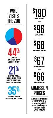 TA_infographic.jpg