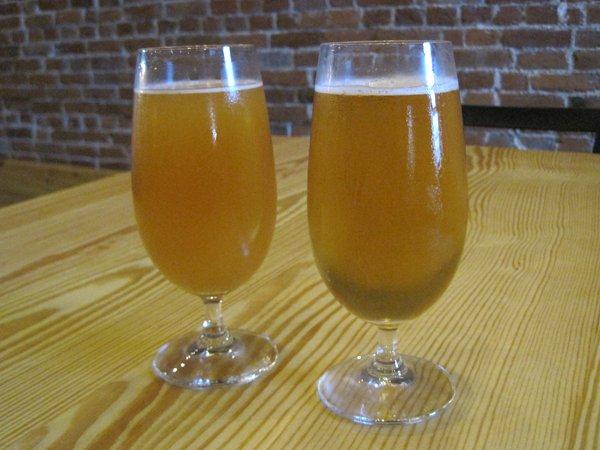 8 beers hefeweizen and pilsner.jpg