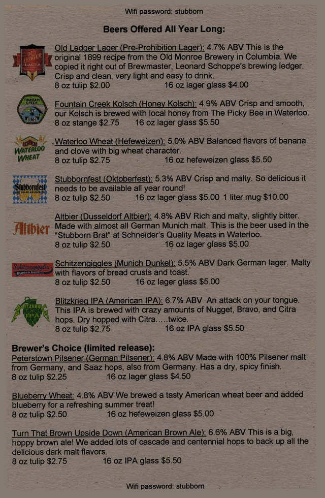 13 beer menu.jpg