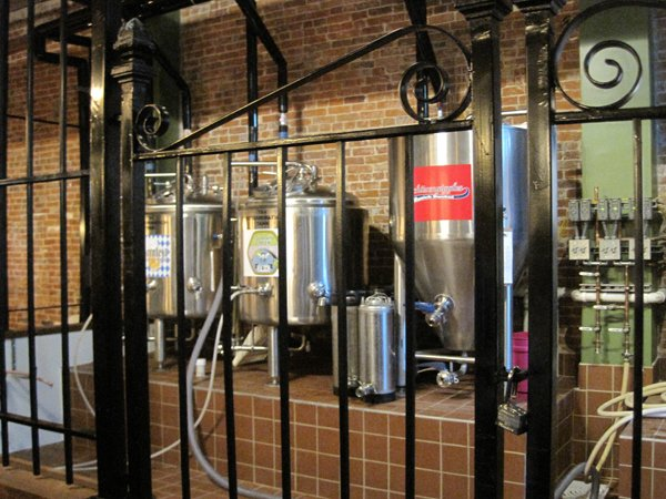 4 bh view of gated brew house.jpg