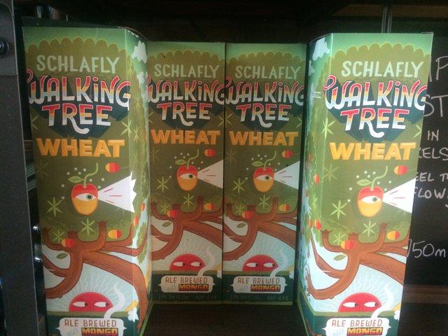 walking tree wheat box.JPG