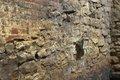Subbasement North wall of east side of antechamber.jpg