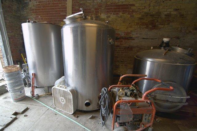 New fermentation tanks.jpg