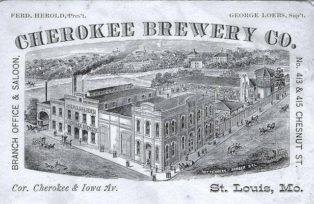 Cherokee-Brewery-Company.jpg