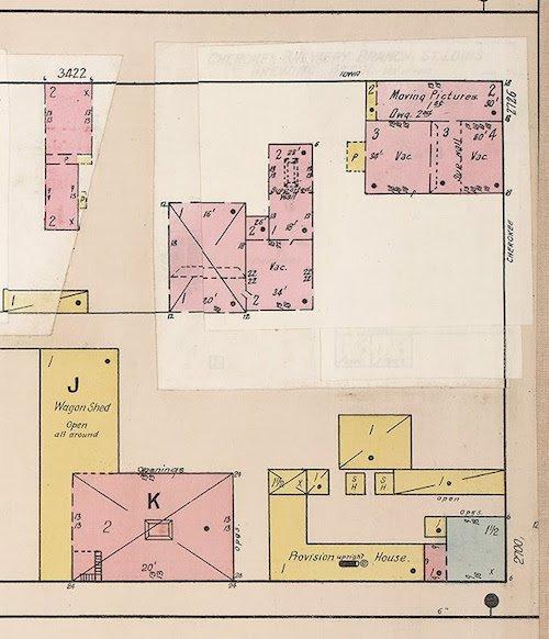 Whipple 1896 Detail.jpg