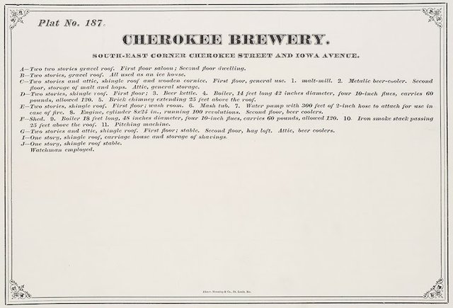 Cherokee Legend 1876.jpg