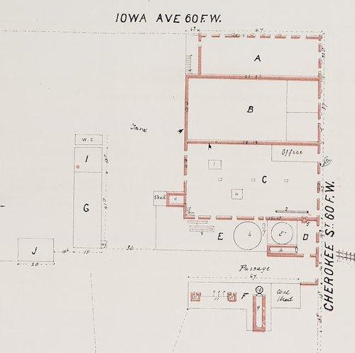 Cherokee Ground Plan 1876.jpg