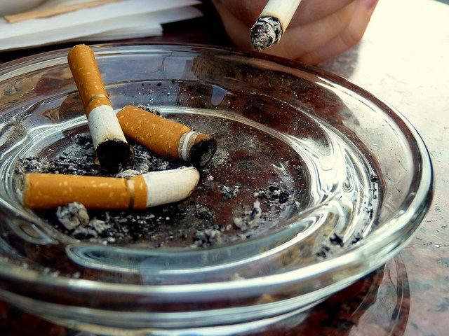 ashtray_jocelyn.jpg
