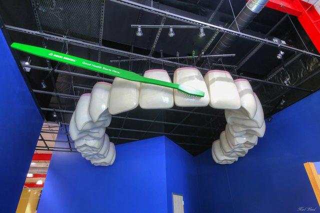Large-Fiberglass-Teeth_HealthWorks!-SM.jpg
