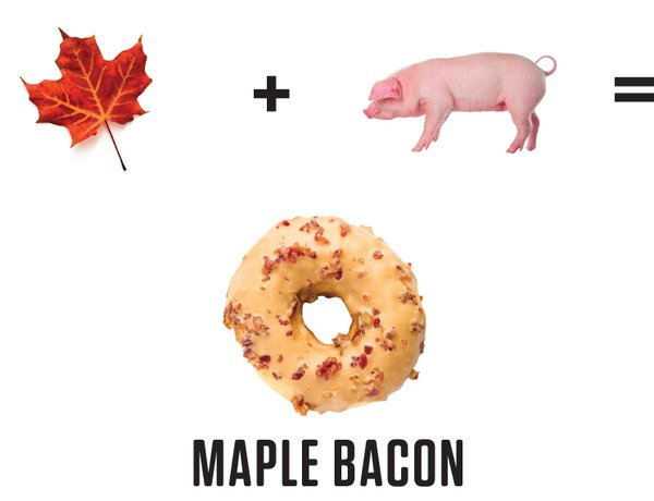 maplebacon.jpg