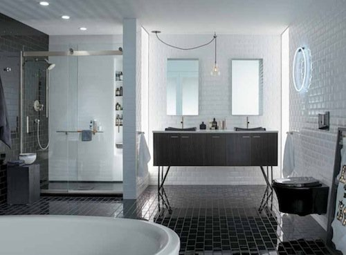 Kohler Opens New Signature Store in St. Louis
