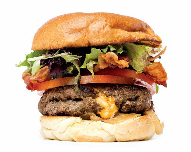 Fozzies_cheese_stuffed_burger.jpg