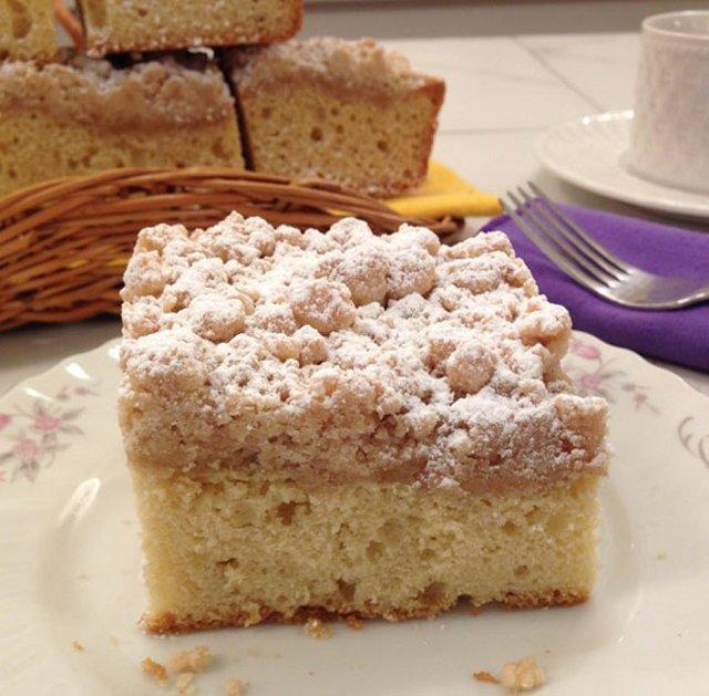 crumb_cake.jpg