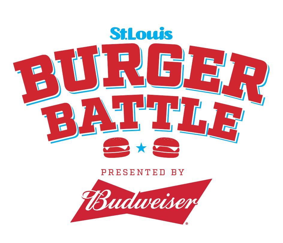 St. Louis Burger Battle