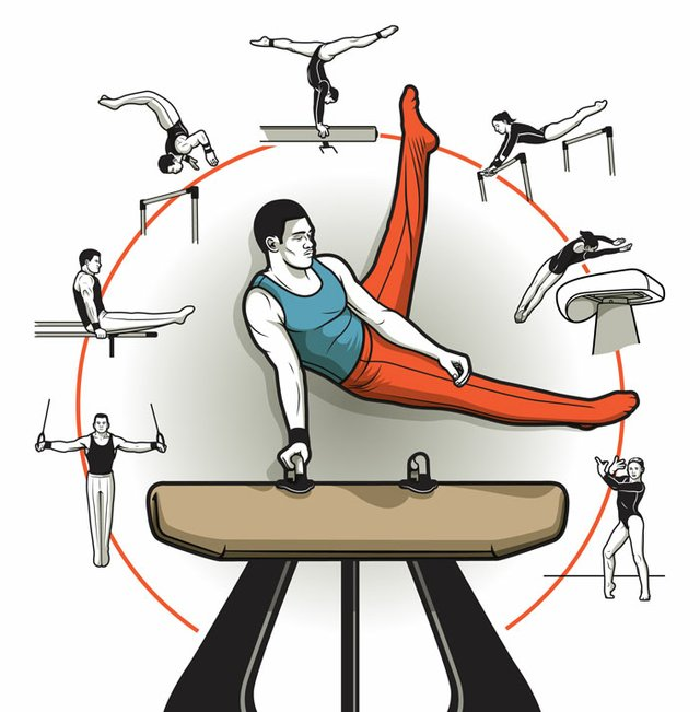 STL_Gymnastics_2.jpg