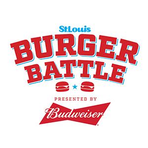 buzzworthy_burger_battle.png