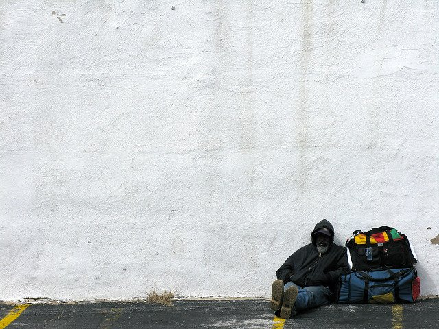 homeless_ geoffeg.jpg