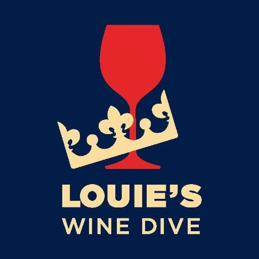 Louie S Wine Dive And Kitchen