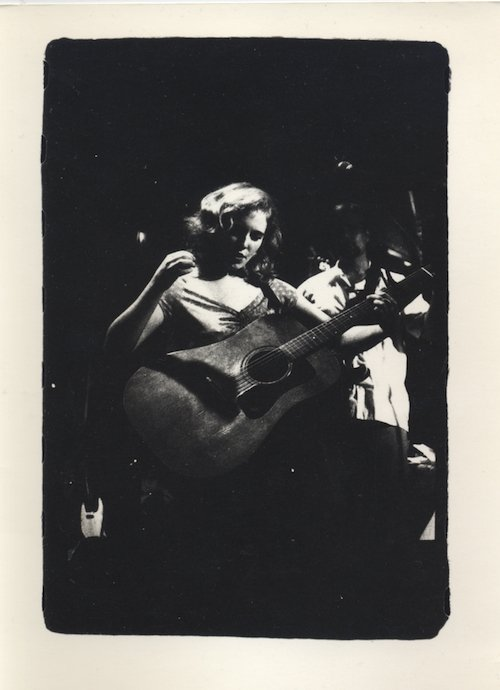 Woman with Guitar.jpg
