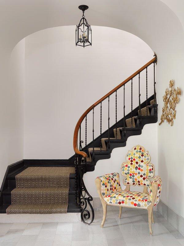 Staircase-vignette.jpg
