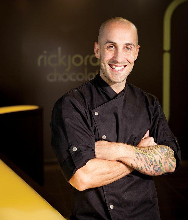 Rick-Jordan.jpg