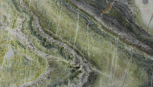imagejpeg-9.jpg