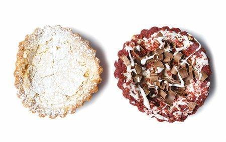 delicious_lee_desserts.jpg