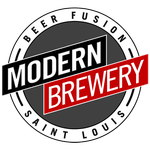 modern_brewery.png