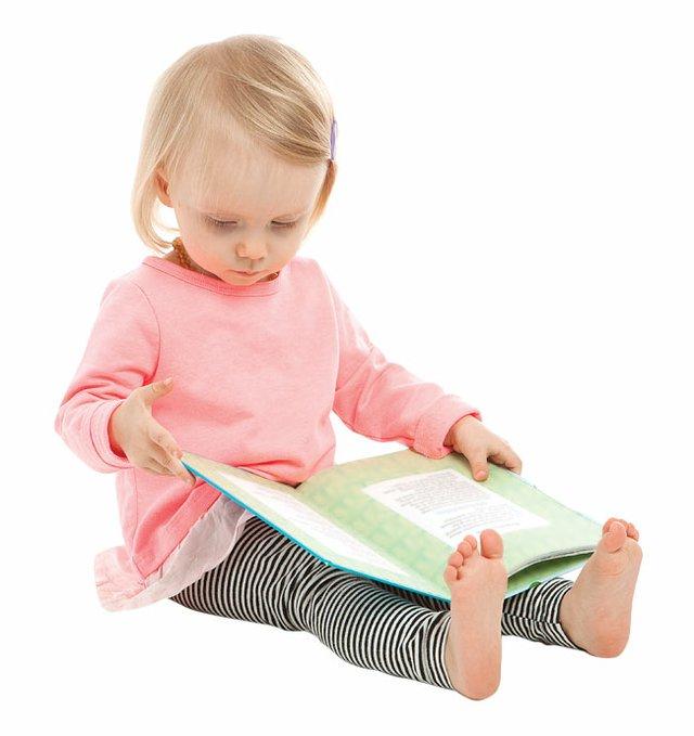 girl_reading_book.jpg