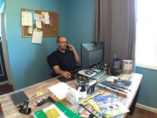 Matt Photo 1 (1).jpg