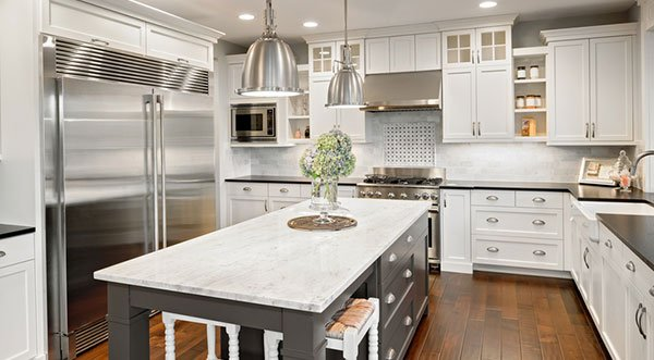 Checklist For Furnishing A New Home Lifestyle You Wonut Know How