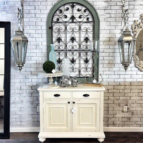 Magnolia Homes Interiors: Rothman Furniture Introduces Magnolia Home