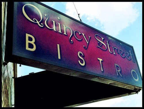 quincy-logo.jpg