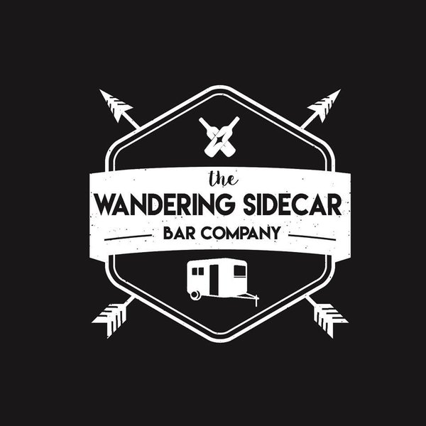 Have Booze, Will Travel: Introducing The Wandering Sidecar Bar Company