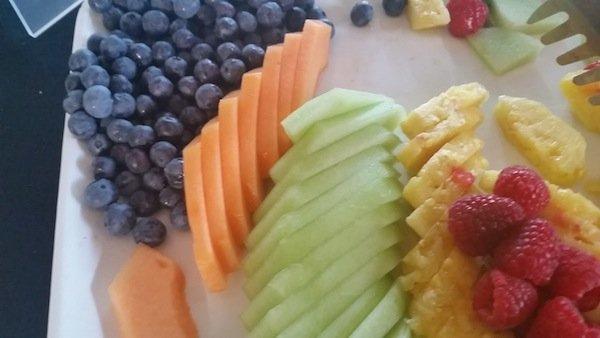 Muny_fruit.jpg