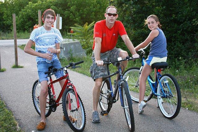 bike_drvoo.jpg