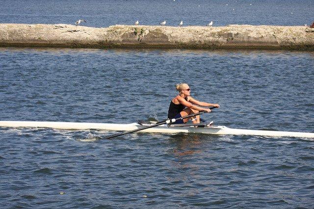rowing_seabamirum.jpg