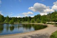 Suson_County_Park-20140601_3307.jpg