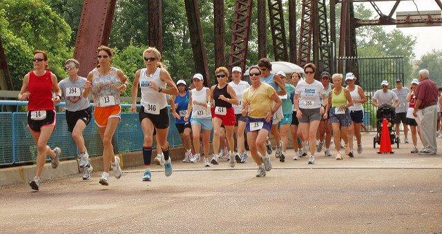 race_trailnet.jpg