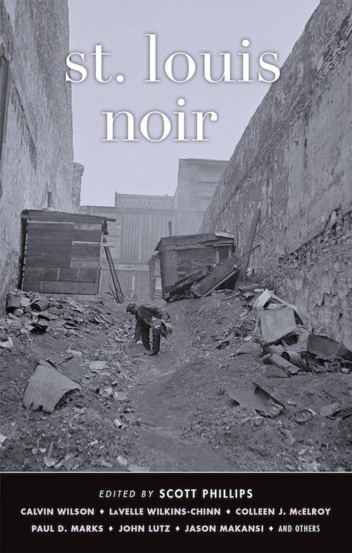 StLouisNoir.jpg