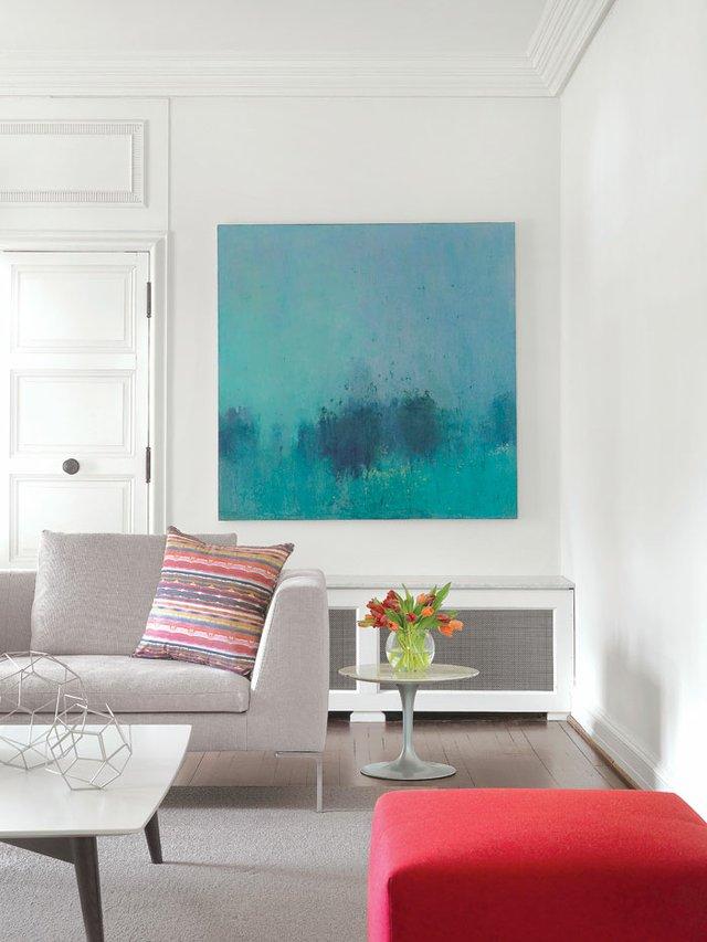 Living-Room-Vignette.jpg
