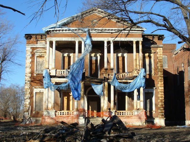 Clemens Mansion.jpg